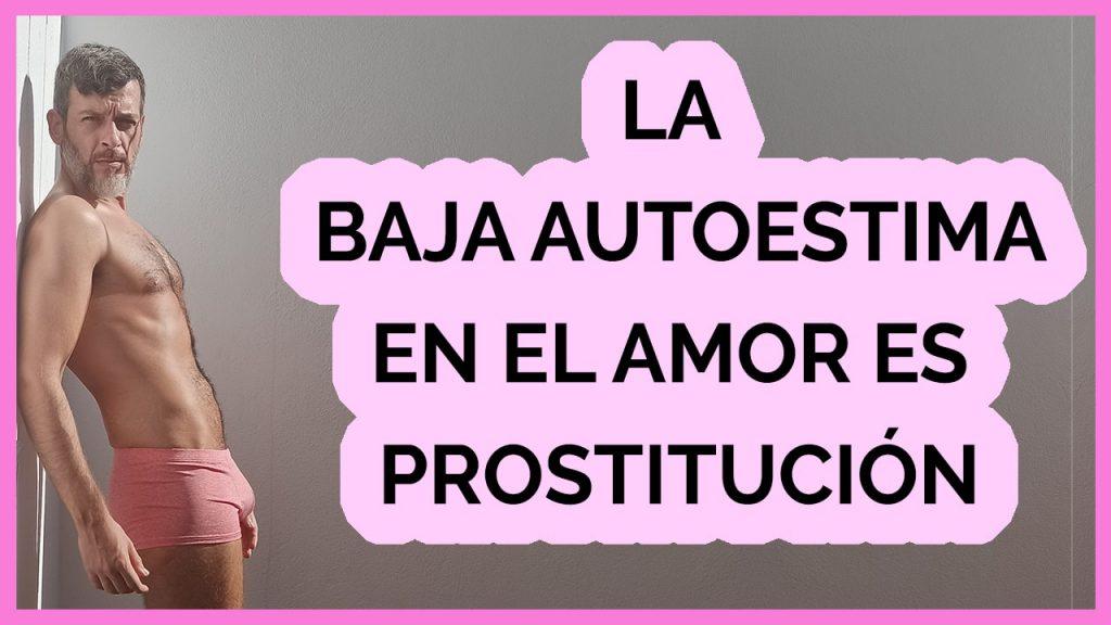 baja-autoestima-en-el-amor-prostitucion